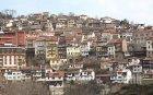 Ето кои са градовете с най-стари жилища