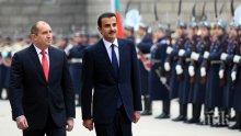 САМО В ПИК! Невероятен скандал в държавата: Емирът на Катар раздава рушвети и ролекси в НСО под носа на Румен Радев. В схемата ли е президентът?