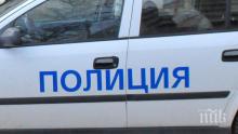 Заловиха мъж, ограбил две момичета в Плевен