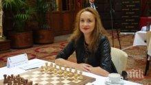 Двама българи ще участват на световното първенство по бърз шах и блиц в Санкт Петербург