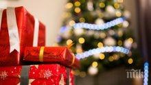 Как да внимаваме за опасни стоки по време на Коледното пазаруване