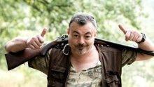САМО В ПИК: Близки на Ласкин с последна информация за състоянието му