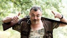 ПЪРВО В ПИК - ПОСЛЕДНИ ДАННИ ОТ ВМА: Ето какво е състоянието на Иван Ласкин