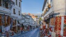 Социални промени: Албания дава по 3250 евро за първо дете