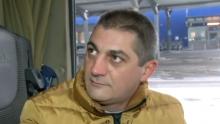 Българските превозвачи тръгват на протест в Брюксел