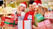 БАБХ с извънредни проверки за Коледа и Нова година. Ето кои са най-честите нарушения