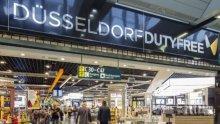 Започна стачка на служителите по сигурността на три големи летища в Германия