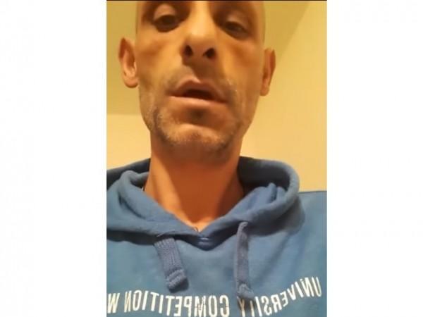 Прокуратурата се самосезира заради циганския клип със заплахи за Войводиново