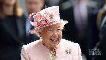 Готвачът на Елизабет IIразкри тайната на дълголетието й