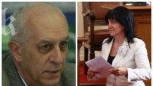 ЕКСПЕРТНО МНЕНИЕ: Социолог с гореща прогноза за политическата 2019 г. - задават се нови скандали и нападки