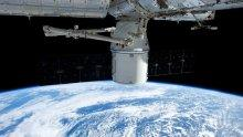 Фалстарт за ирански сателит