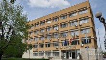 Без промяна в таксата за битови отпадъци във Вършец