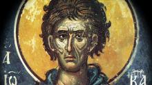 СВЯТ ДЕН: Днес е празникът на един велик светец - ето кое име трябва да почерпи