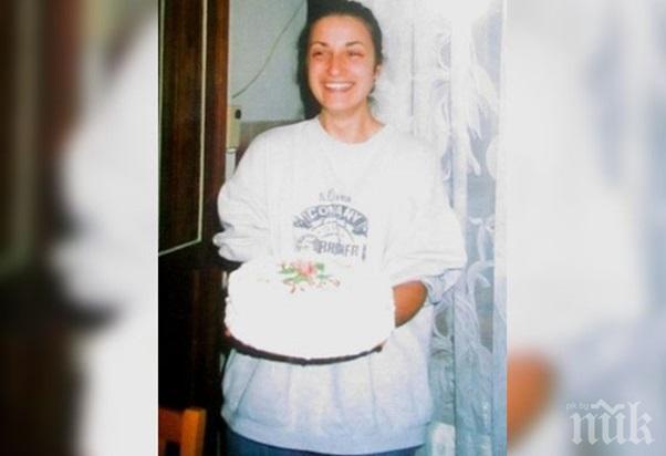 РОДНА ТЕМИДА: Условна присъда за двама лекари заради смъртта на родилка и бебето й