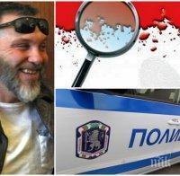 КАТО МЕТО ИЛИЕНСКИ: Свидетел №1 срещу Златко Баретата изчезна безследно