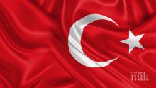 Започна нова операция за лов на гюленисти в турската армия