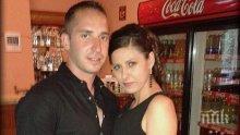 Убиецът на хубавата Милена от Куртово Конаре ще лежи 16 години