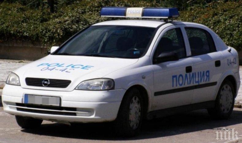 КУРИОЗ: 10-годишно момченце три пъти обрало магазин в село Върбица