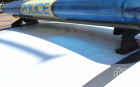 Полицията задържа мъж, отвлякъл 3-месечния си син