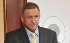 Здравният омбудсман с горещ коментар за акцията на Спецпрокуратурата за фалшивите ТЕЛК-ове