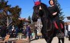Състезание с един кон и една ездачка: БСП влизат в евроизборите като най-антиевропейската партия с тежко разделен отбор