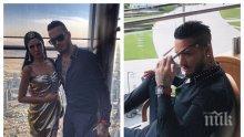 САМО В ПИК TV! Родни милионери ужилиха Джино Бианкалата - риалити звездата изгоря с крупна сума за апартамент на Свети Влас