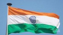 И Индия се включва в битката за Космоса