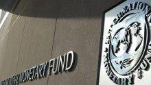 Доклад на МВФ с предупреждение: Глобалната икономика отслабва