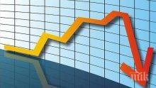 САЩ забавили икономическия растеж на Китай