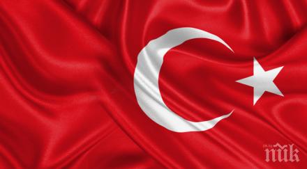 Невероятно: 165-годишна жена и мъж на 149 са гласували на последните избори в Турция