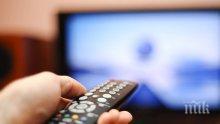 Кабелни оператори укриват повече от 680 хиляди абонати