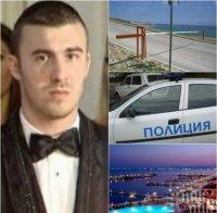 ПЪРВО В ПИК TV: Пуснаха Стайко Стайков под домашен арест