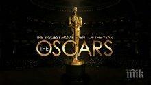"""ОФИЦИАЛНО: """"Оскар""""-ите остават без водещ за първи път от 30 години"""