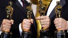 """ОФИЦИАЛНО: Без водещ на наградите """"Оскар"""""""