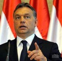 """РАЗКРИТИЕ: Ето колко плаща Унгария за руската """"Спутник V"""" и за китайската ваксина на"""