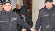 Издирват собственик на БМВ за трафик на хероин