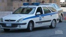 Разбиха група, продавала фалшиви документи на мигранти в Гърция