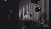 ТЪЖНА ВЕСТ: Почина първата телевизионна говорителка в България