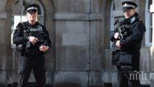Шофьор на инкасо автомобил в Париж изчезна с 1 млн. евро