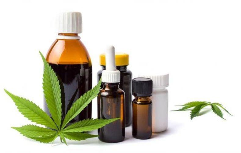 НАДЕЖДА: Родители на деца с епилепсия искат употреба на масло от канабис