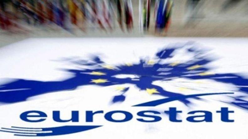 Евростат отчете: 53% от учените и инженерите в България са жени