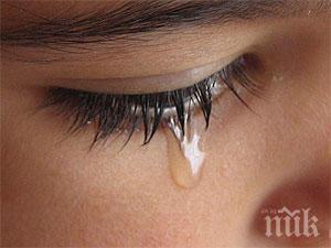 проучване установи тъгата дълготрайната емоция
