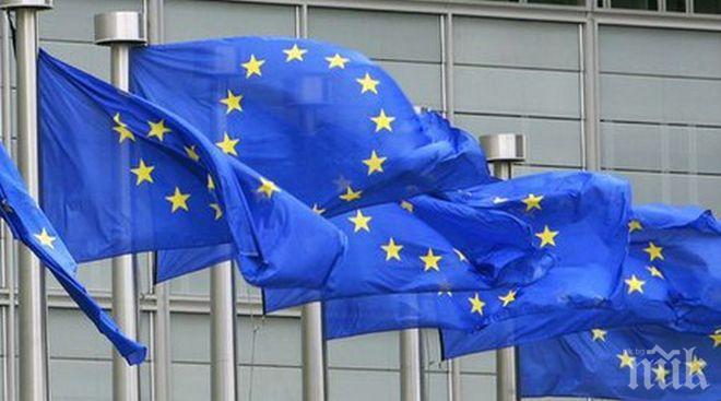 Европарламентът обсъжда извънредно заплахите за сигурността от технологиите на Китай