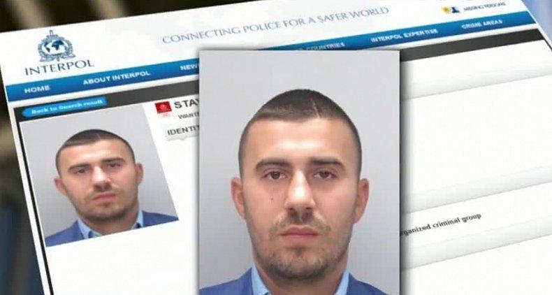 ИЗВЪНРЕДНО В ПИК TV: Специализираният апелативен съд остави Стайко Стайков под домашен арест (ОБНОВЕНА)