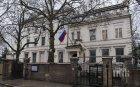КАКВО СЕ СЛУЧВА СЪС СКРИПАЛ? В посолството на Русия във Великобритания са обезпокоени от съдбата му, питат се дали е жив