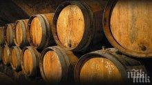 10 000 изпиха три тона вино в Ямбол на общоградски празник
