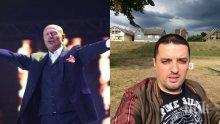 ЧЕРНА ВЕСТ: Почина още един музикант от катастрофата с Шабан Шаулич