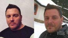 ИЗВЪНРЕДНО: Стана ясно кой е убитият мъж при мелето в Кюстендил (СНИМКИ)