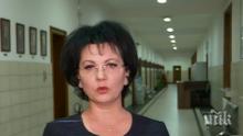Националната следствена служба поема разследването на инцидента с дерайлиралия влак в Пловдив
