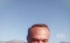 Откриха мъртъв издирвания в Сливен 48-годишен мъж - самоубил се е с пистолет